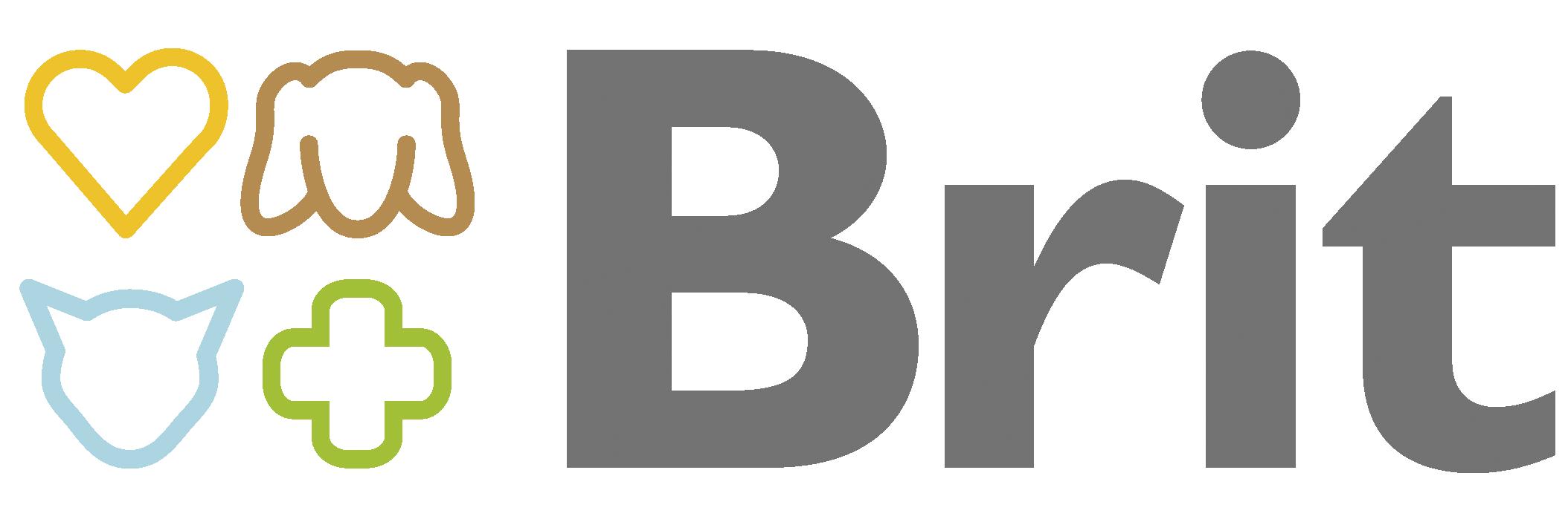 Brand-logo-basic.png