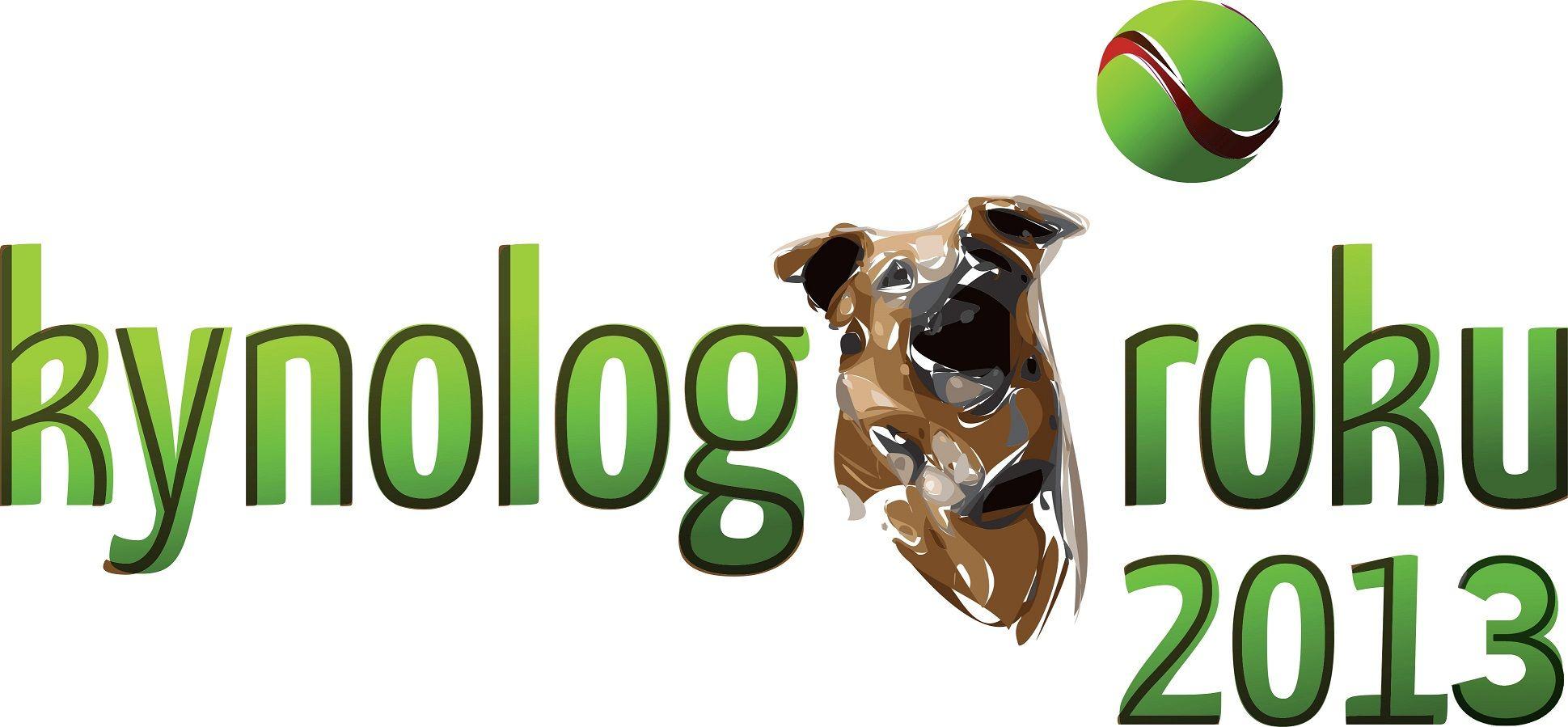 Kynolog-2013-dole-small.jpg